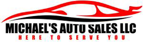 Michael's Auto Sales LLC